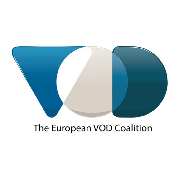 PICKBOX NOW HAS BECOME A MEMBER OF THE EUROPEAN VOD COALITION